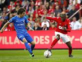 Southampton betaalt tussen de vijftien en de twintig miljoen euro voor Moussa Djenepo