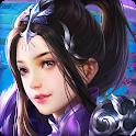 검혼 - 초대형 무협 MMORPG icon