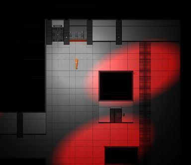 SCP .u0334u0344u0346u0302u035du033du032bu0359u0356u0317u032bu0349u032bu0345u0328u2022u0337u0306u0360u033eu033fu0311u0342u0312u0351u030cu031bu031du031eu035au034du033bu0326u0321u0329u0319u0356u00b0u0336u0346u035du034au0305u0346u0328 apkmind screenshots 6