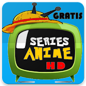 ANIME Series Free HD