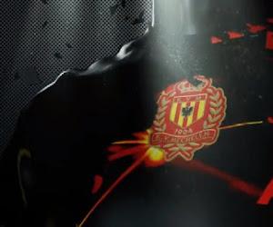 🎥 Wauw: KV Mechelen onthult derde uitrusting, ontworpen door supporters