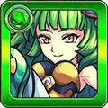 機甲闘姫 エウロパ