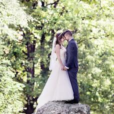 Wedding photographer Paul Janzen (janzen). Photo of 07.10.2018