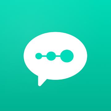 Pronto - Team Communication & Messaging App
