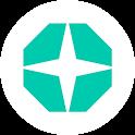 転職ならキャリトレ  |  20代の転職アプリ icon