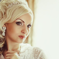 Wedding photographer Artur Postolov (artdes). Photo of 24.08.2014