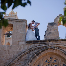 Wedding photographer Anna Lucenko (Anlou). Photo of 21.11.2012