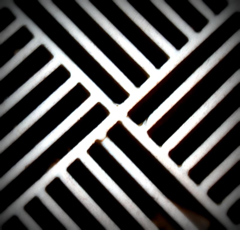 Diagonal di pluki07