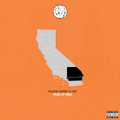 Inland Empire Is Live