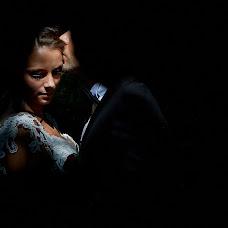 Photographe de mariage Philippe Nieus (philippenieus). Photo du 10.08.2015
