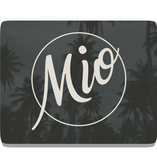 Mio Wallpapers