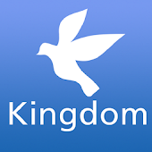 Kingdom Church Supplies
