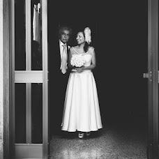 Fotografo di matrimoni Marco Colonna (marcocolonna). Foto del 24.02.2018