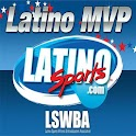 Latino Sports Ventures icon