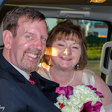 Wedding photographer Durwin Randle (photovidgallery). Photo of 14.01.2015