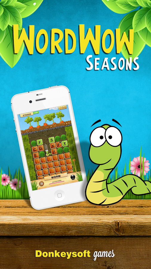 game of worms tile shop
