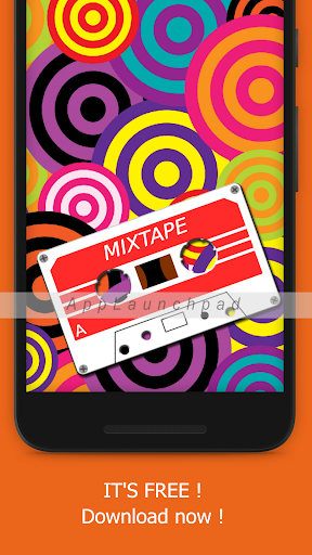 Rick james songs super freak mary jane you and i for android apk.