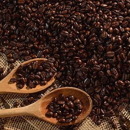 Espresso (Medium Roast) 1lb