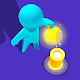 Light Puzzle for PC-Windows 7,8,10 and Mac