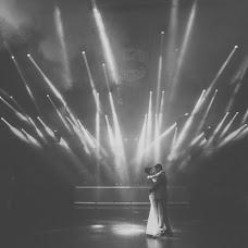 Wedding photographer Avihai Levy (AvihaiLevy). Photo of 28.01.2014