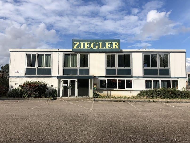 Vente locaux professionnels  410 m² à Le Havre (76600), 165 000 €