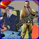 Rescue Battles: Extreme Warfare (game)