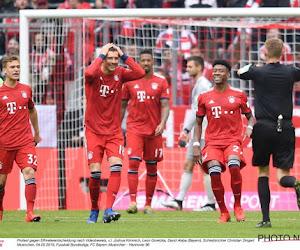 """POLL: Voorbeeld voor België? Bayern München hervormt jeugdwerking: """"Kinderen langer laten ontwikkelen in eigen omgeving"""""""