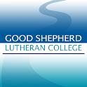 Good Shepherd College NT icon