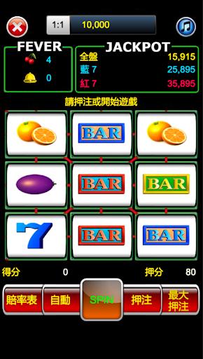 u660eu661f97u6c34u679cu76e4:Slots,Casino,u62c9u9738,u8001u864eu6a5f 1.01 4