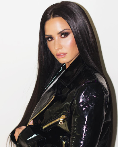 """""""I'm so happy to share more of my life with you all"""" – Demi Lovato changes Pronouns to """"They/Them"""""""