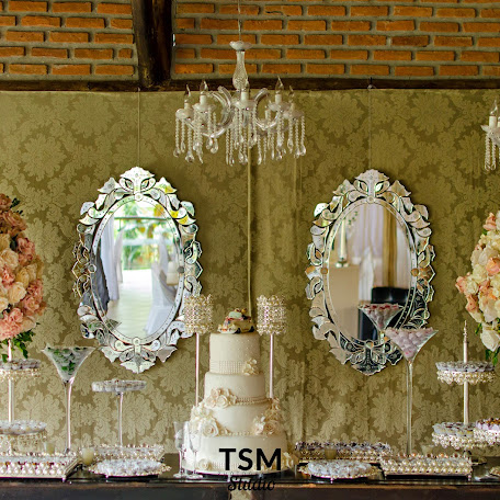 Wedding photographer Tales Selvatici (TSMstudio). Photo of 03.08.2017