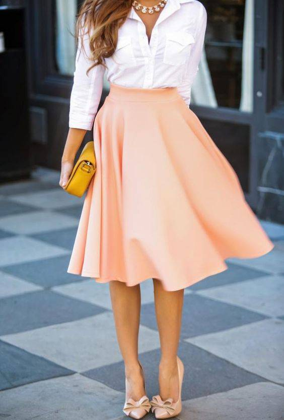 formalwear_image
