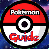 Guide and Tricks 4 Pokemon Go