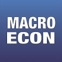 MacroEcon icon