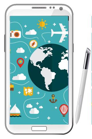 2015 GPS ナビゲーション