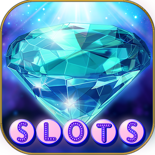 Three Diamonds Free Slots