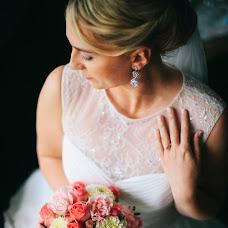 Wedding photographer Sergej Stobert (stobert). Photo of 15.02.2016