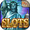 Independence Free Slot Machine