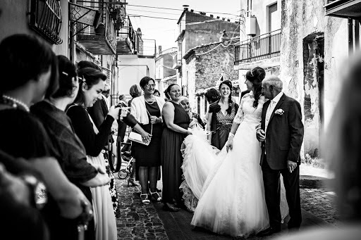 Wedding photographer Leonardo Scarriglia (leonardoscarrig). Photo of 13.11.2018