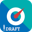 Scorena - NBA Draft Pickem icon