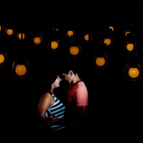 Wedding photographer Eudesmar Duarte (EudesmarDuarte). Photo of 14.01.2016