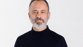 Javier Gutiérrez recibirá un homenaje en el festival de Vera.