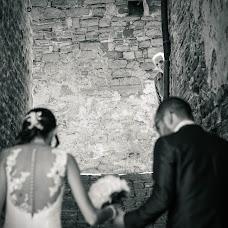 Wedding photographer Alessia Focante (AlessiaFocante). Photo of 23.09.2016