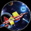 space bob icon