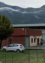 locaux professionels à Gilly-sur-Isère (73)