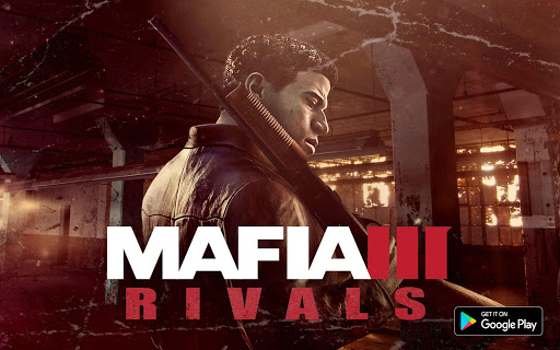 Mafia III: Rivals 1.0.0.226798 screenshots 9