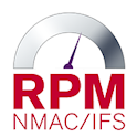 RPM NMAC/IFS icon