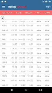 NMBL Stocks - náhled