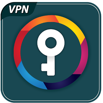 VPN FREE- Turbo•Super•Fast•Secure•Hotspot•VPN