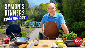 Symon's Dinners Cooking Out thumbnail